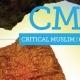 Critical Take-Back: Critical Muslim