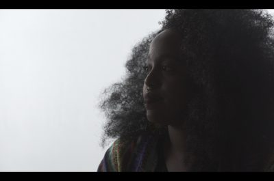 Watch this poetic documentary on self-worth and fear