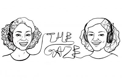 The Gaze S3 E1 :: Making Change