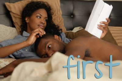 Seven Web Series by POC to Watch Right Now