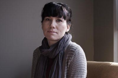 Spotlight: Danis Goulet on Indigenous Futurism in Film