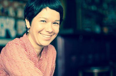 Spotlight: Lisa Jackson on Versatility in Visual Storytelling