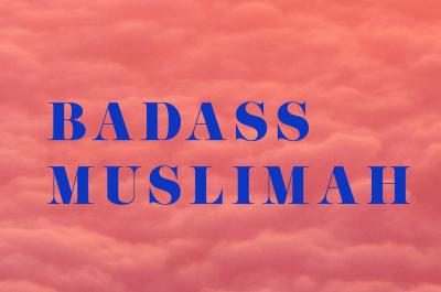 Get To Know: The Badass Women Behind Badass Muslimah