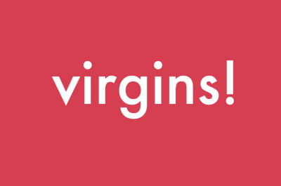 This Toronto-Based Web Series is Talking About Virginity, But Not in the Way You Expect
